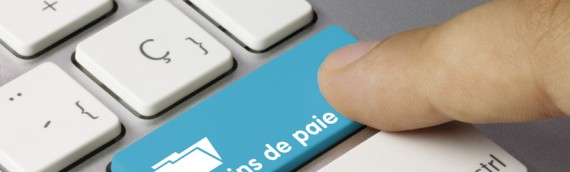 Ressources humaines : optez pour une solution software modulable !